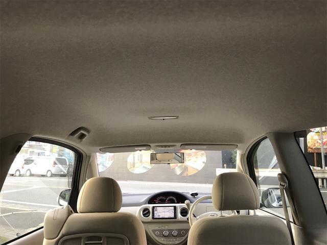 「トヨタ」「ポルテ」「ミニバン・ワンボックス」「奈良県」の中古車32