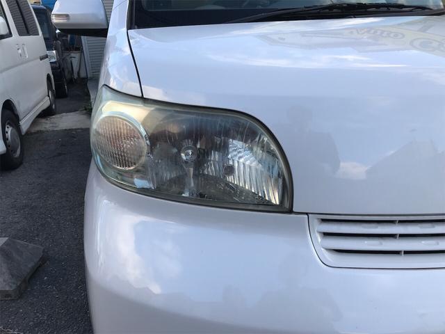 「トヨタ」「ポルテ」「ミニバン・ワンボックス」「奈良県」の中古車35