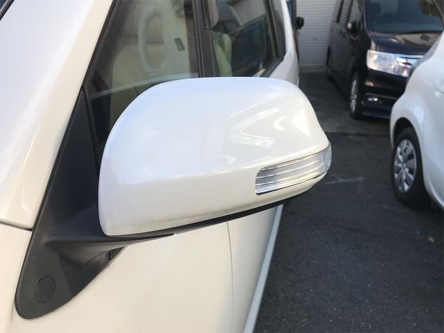 「トヨタ」「ポルテ」「ミニバン・ワンボックス」「奈良県」の中古車42