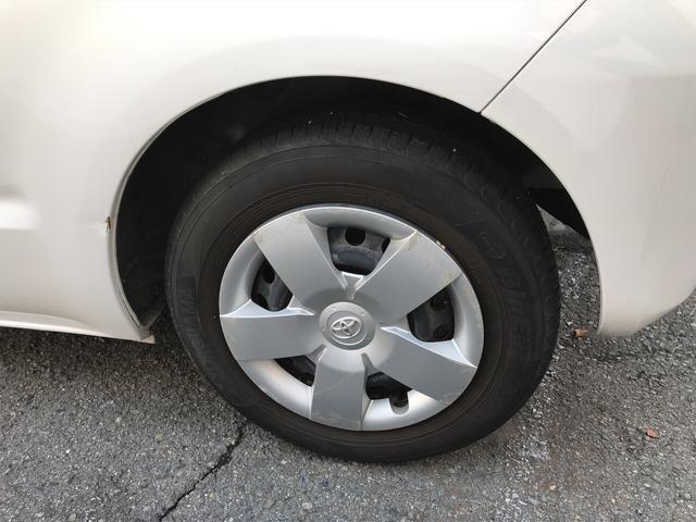「トヨタ」「ポルテ」「ミニバン・ワンボックス」「奈良県」の中古車46