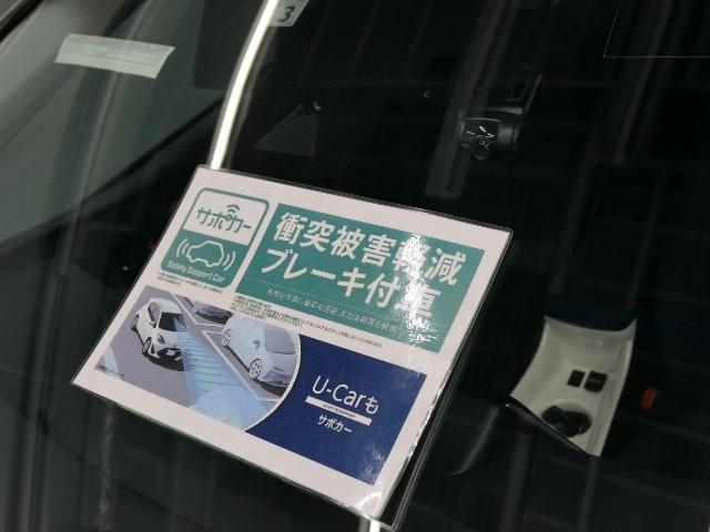 A TSS-P ICS LED ドラレコ(6枚目)