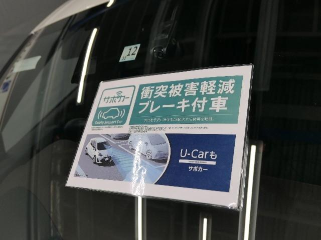 G-T 元社用車 TSS-P レーダークルーズ(6枚目)