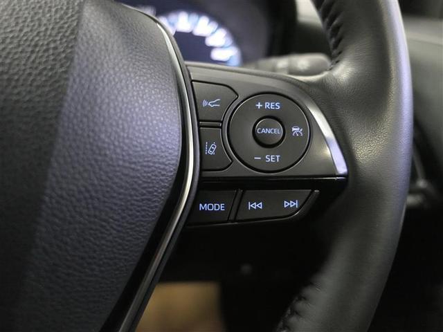 RSアドバンス フルセグ DVD再生 ミュージックプレイヤー接続可 バックカメラ 衝突被害軽減システム ETC ドラレコ LEDヘッドランプ PKSB パノラミックビューモニタ BSM(9枚目)