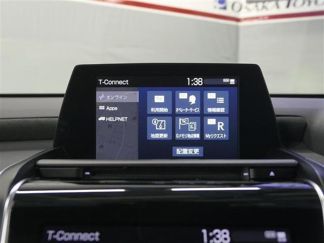 RSアドバンス フルセグ DVD再生 ミュージックプレイヤー接続可 バックカメラ 衝突被害軽減システム ETC ドラレコ LEDヘッドランプ PKSB パノラミックビューモニタ BSM(14枚目)