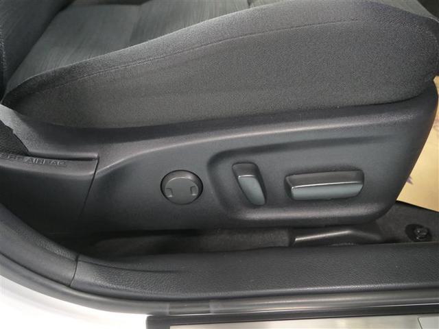 運転席・助手席はパワーシ-トになっております♪レバーを操作するだけで簡単にシートポジションを変更できますよ♪ご来店の際に是非チェックしてみてくださいね♪ご来店おまちしておりますm(_ _)m