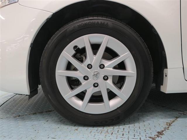 取説・ナビ取説・メンテナンスノートの3点セットです。前オーナーが大切に乗られてた証。新車保証がある物はしっかり無料で継承します。もちろん大阪トヨタのサービスでフルサポートいたしますのでご安心を〜