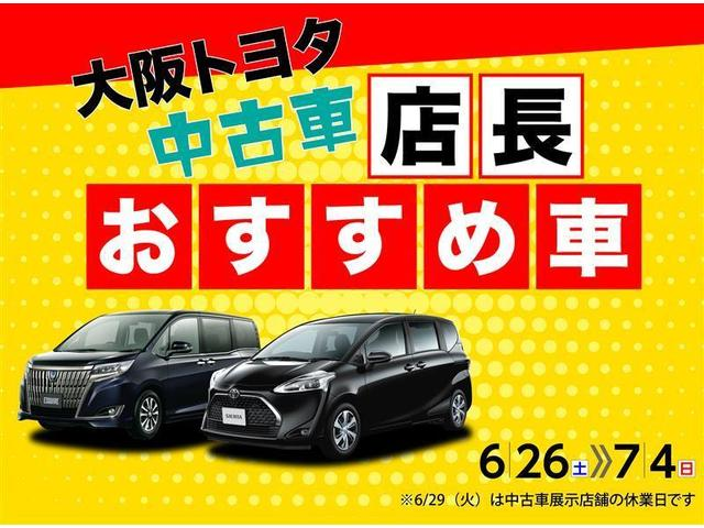 S Lセレクション 期間セール ワンセグ メモリーナビ DVD再生 ETC(2枚目)