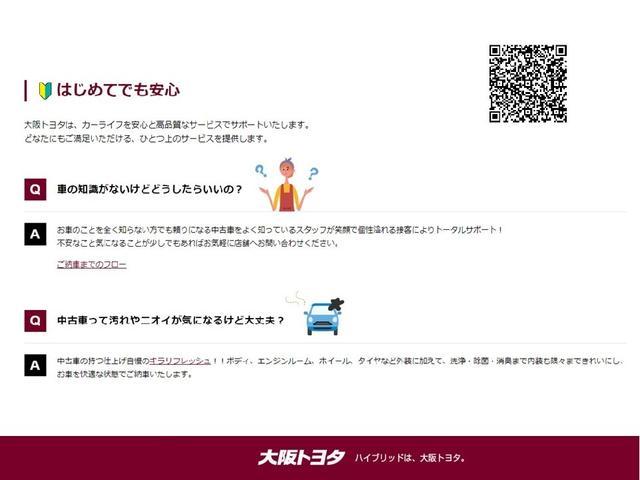 S Lセレクション 期間セール ワンセグ メモリーナビ DVD再生 ETC(27枚目)