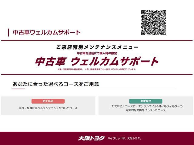 S Lセレクション 期間セール ワンセグ メモリーナビ DVD再生 ETC(34枚目)
