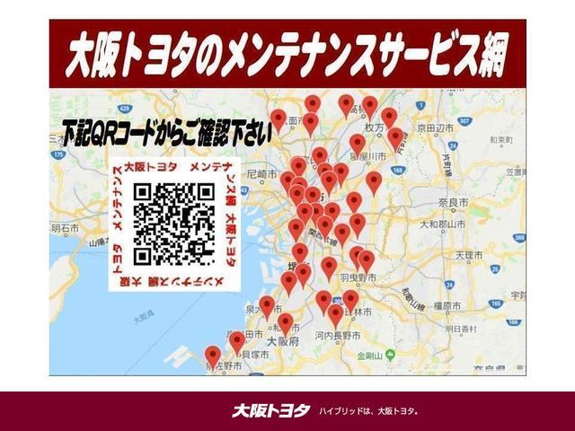 S Lセレクション 期間セール ワンセグ メモリーナビ DVD再生 ETC(35枚目)