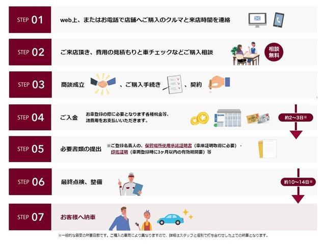 S Lセレクション 期間セール ワンセグ メモリーナビ DVD再生 ETC(40枚目)