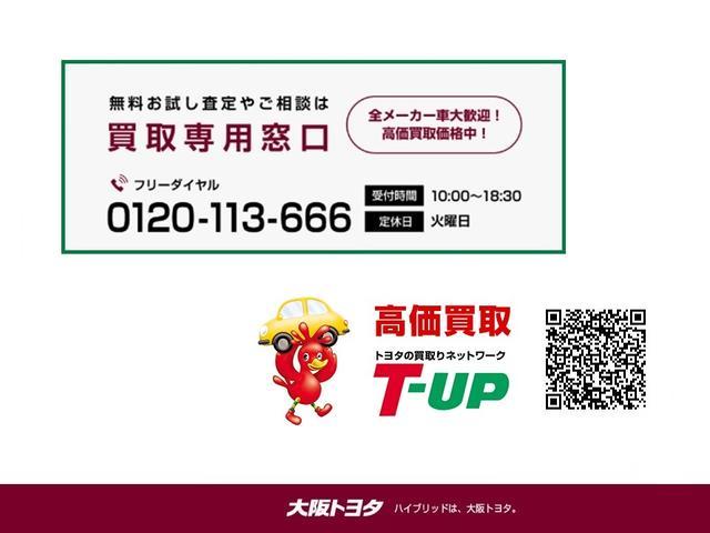 S Lセレクション 期間セール ワンセグ メモリーナビ DVD再生 ETC(43枚目)