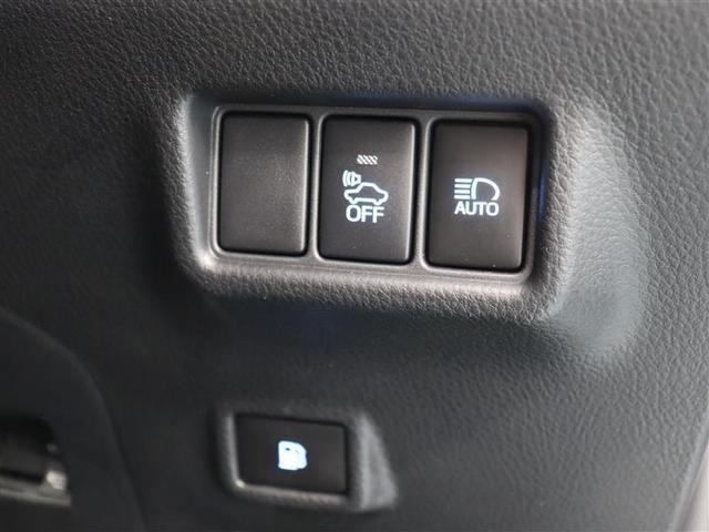 G フルセグ DVD再生 バックカメラ 衝突被害軽減システム ETC LEDヘッドランプ BSM シ-トヒ-タ- クリアランスソナ- スマ-トキ-(9枚目)