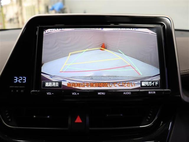 G フルセグ DVD再生 バックカメラ 衝突被害軽減システム ETC LEDヘッドランプ BSM シ-トヒ-タ- クリアランスソナ- スマ-トキ-(14枚目)