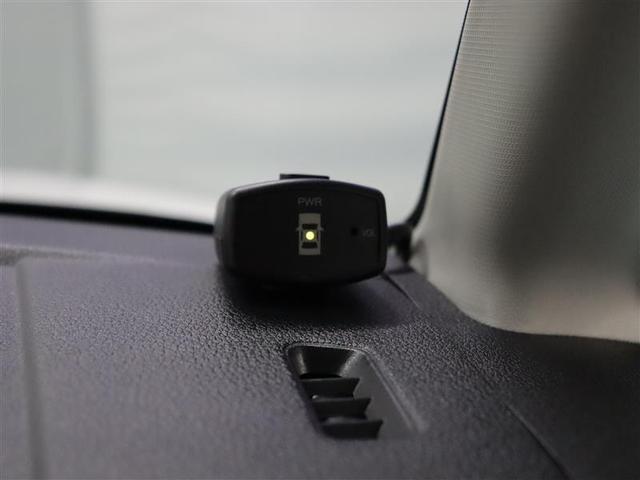 G-T ワンセグ メモリーナビ バックカメラ 衝突被害軽減システム ETC 両側電動スライド アイドリングストップ(12枚目)