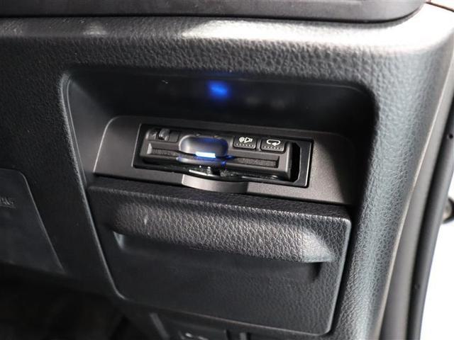 Gi 期間セール メモリーナビ DVD再生 後席モニター バックカメラ 衝突被害軽減システム ETC ドラレコ 両側電動スライド LEDヘッドランプ 乗車定員8人 3列シート アイドリングストップ(11枚目)