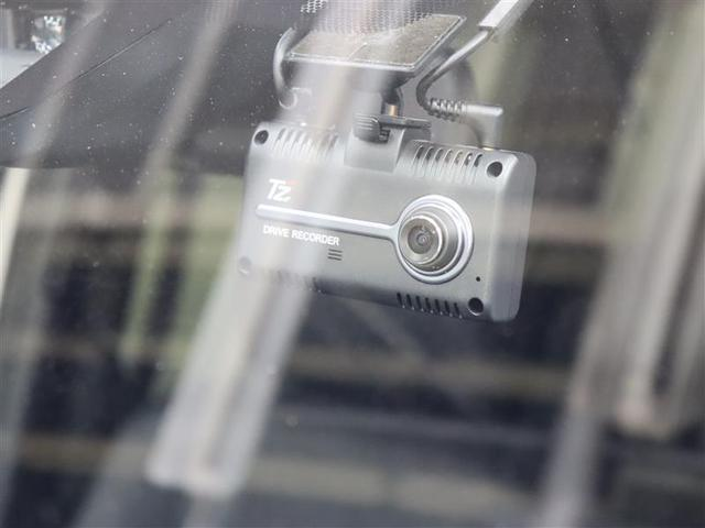 Gi 期間セール メモリーナビ DVD再生 後席モニター バックカメラ 衝突被害軽減システム ETC ドラレコ 両側電動スライド LEDヘッドランプ 乗車定員8人 3列シート アイドリングストップ(12枚目)