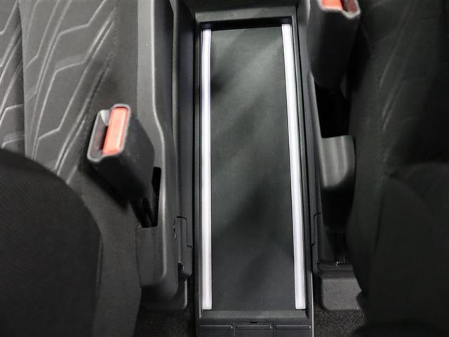 カスタムG フルセグ メモリーナビ DVD再生 バックカメラ 衝突被害軽減システム ETC 両側電動スライド LEDヘッドランプ ウオークスルー アイドリングストップ(14枚目)