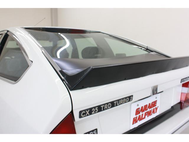 「シトロエン」「シトロエン CX」「コンパクトカー」「奈良県」の中古車15