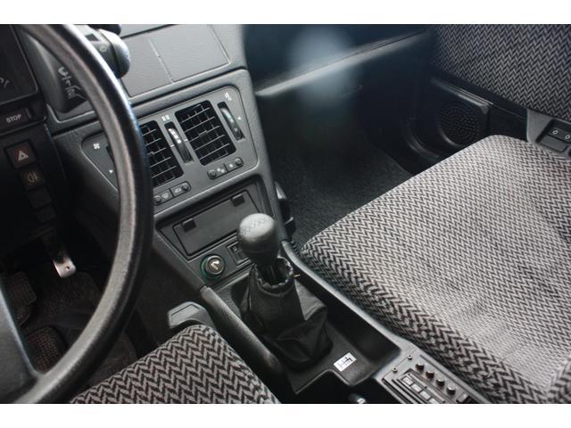 「シトロエン」「シトロエン CX」「コンパクトカー」「奈良県」の中古車20