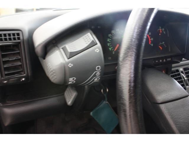 「シトロエン」「シトロエン CX」「コンパクトカー」「奈良県」の中古車31
