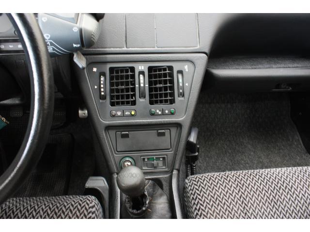 「シトロエン」「シトロエン CX」「コンパクトカー」「奈良県」の中古車32
