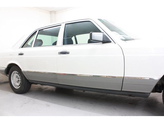 「メルセデスベンツ」「Mクラス」「セダン」「奈良県」の中古車4