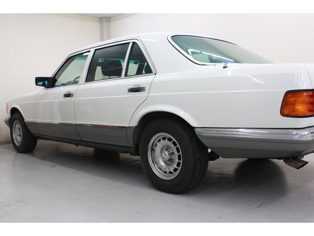 「メルセデスベンツ」「Mクラス」「セダン」「奈良県」の中古車5