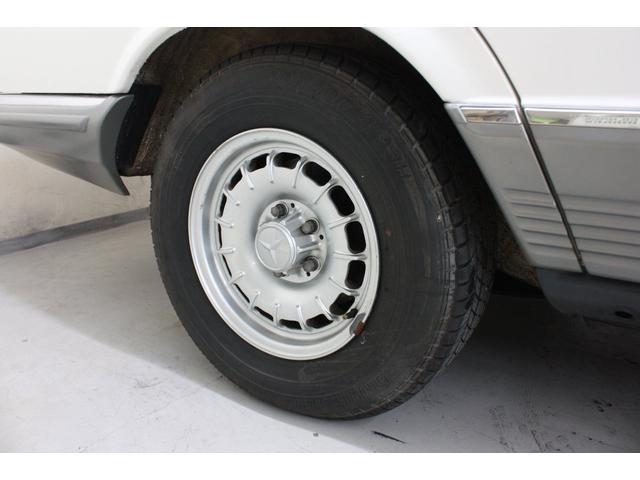 「メルセデスベンツ」「Mクラス」「セダン」「奈良県」の中古車18