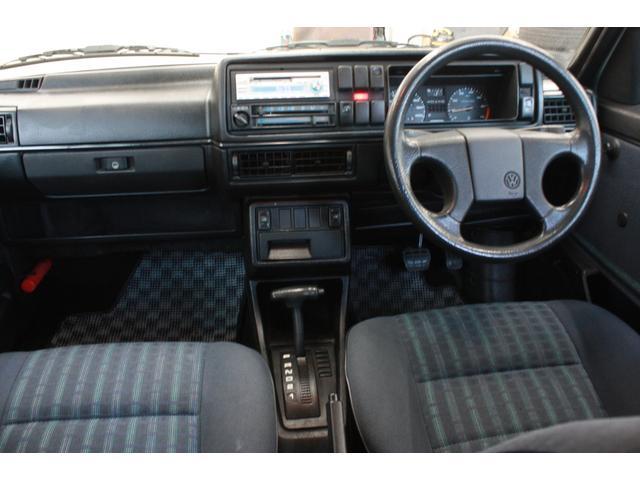 「フォルクスワーゲン」「VW ゴルフ」「コンパクトカー」「奈良県」の中古車10