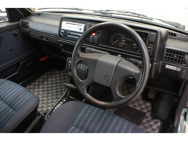 「フォルクスワーゲン」「VW ゴルフ」「コンパクトカー」「奈良県」の中古車12