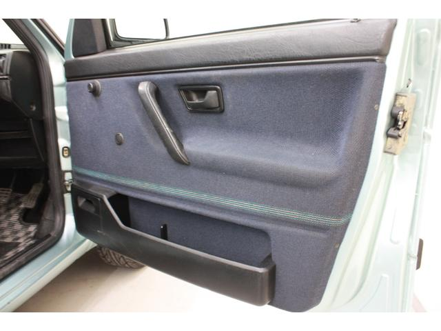 「フォルクスワーゲン」「VW ゴルフ」「コンパクトカー」「奈良県」の中古車18