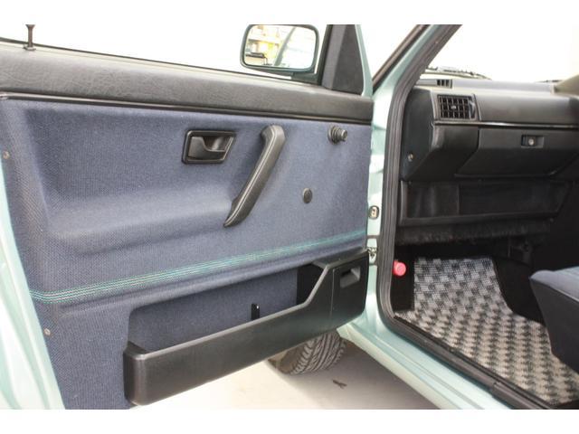 「フォルクスワーゲン」「VW ゴルフ」「コンパクトカー」「奈良県」の中古車19