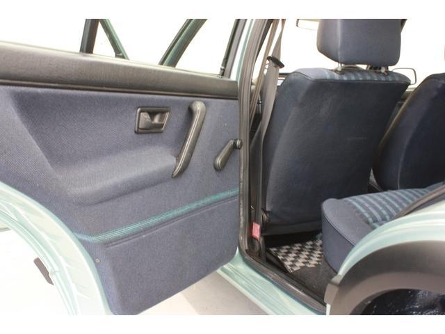 「フォルクスワーゲン」「VW ゴルフ」「コンパクトカー」「奈良県」の中古車21