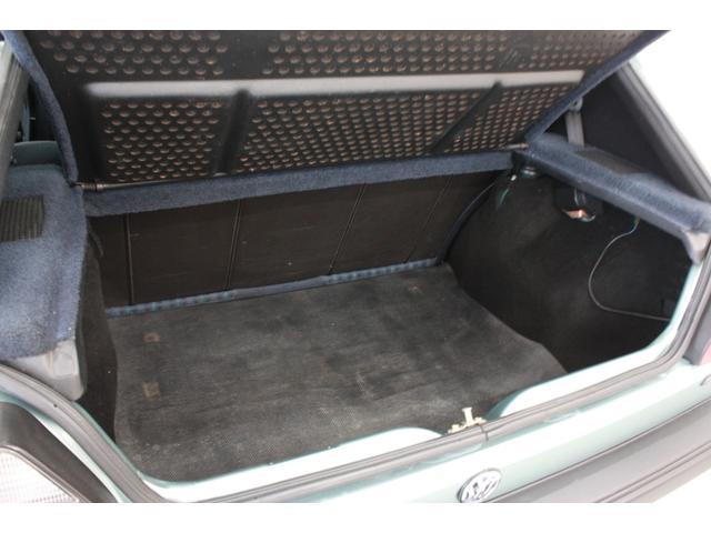 「フォルクスワーゲン」「VW ゴルフ」「コンパクトカー」「奈良県」の中古車23