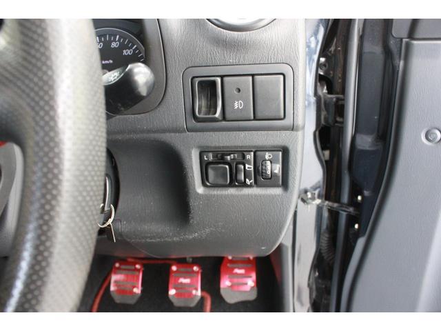 「スズキ」「ジムニー」「コンパクトカー」「奈良県」の中古車24