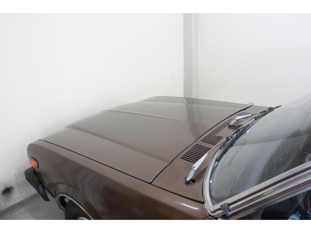 「その他」「米国日産」「その他」「奈良県」の中古車25