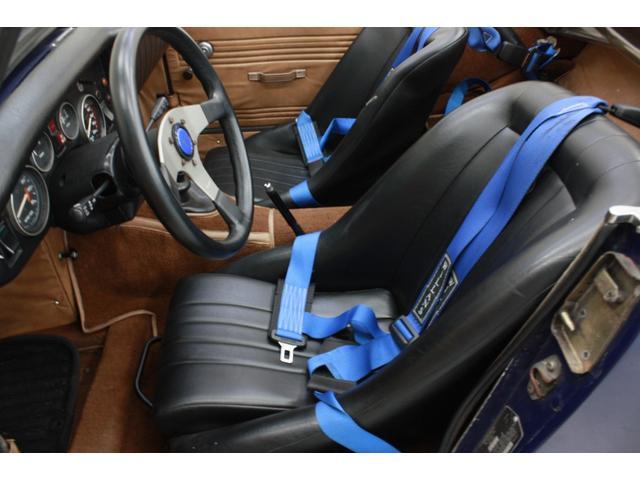 「MG」「MG ミゼット」「オープンカー」「奈良県」の中古車10