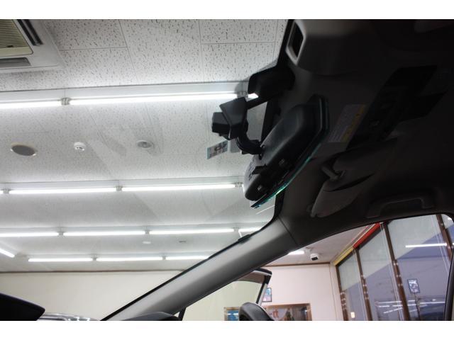 「スバル」「インプレッサ」「コンパクトカー」「奈良県」の中古車24