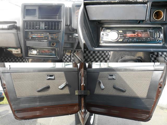 スズキ ジムニー HC 4WD 5MT 新品リフトアップ グリル