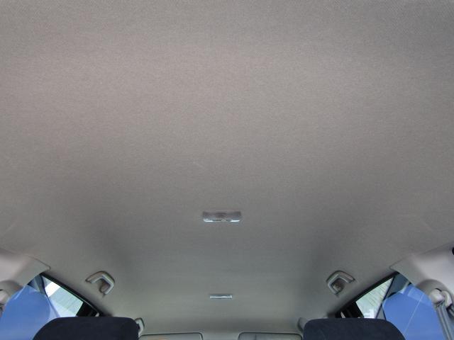 X スタイリッシュパッケージ ユーザー買取車 ナビ DVD再生 AW HIDヘッドライト(19枚目)