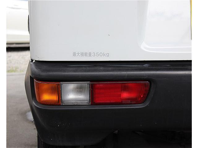 「スズキ」「エブリイ」「コンパクトカー」「大阪府」の中古車10
