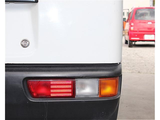 「スズキ」「エブリイ」「コンパクトカー」「大阪府」の中古車11
