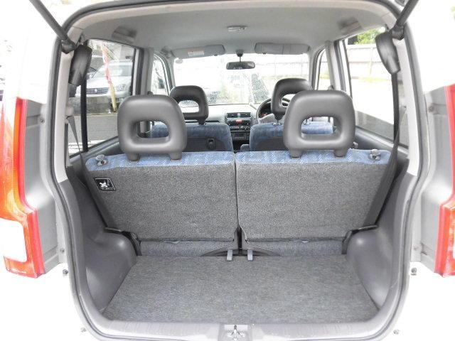 中古車以外にも新車販売・保険・板金・塗装・買取もしております。