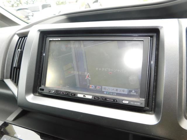 G Lパッケージ 両側Pスラ 社外ナビ TV フリップダウンモニター ETC(21枚目)