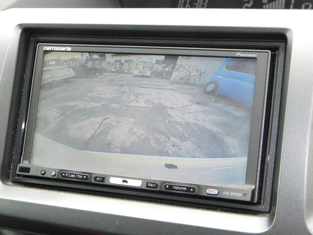 G Lパッケージ 両側Pスラ 社外ナビ TV フリップダウンモニター ETC(24枚目)