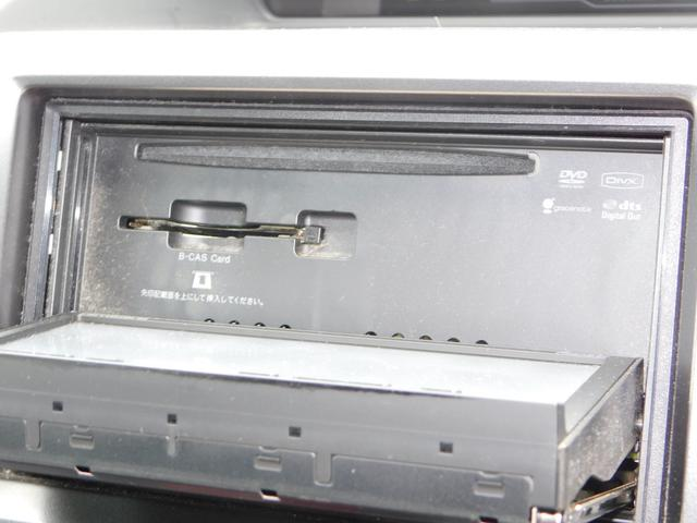 G Lパッケージ 両側Pスラ 社外ナビ TV フリップダウンモニター ETC(25枚目)