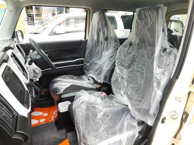 ハイブリッドX 全方位モニター付き9インチナビ装着車 デカール ETC アイドリングストップ プッシュスタート 自社オリジナルマット&バイザー付き(31枚目)