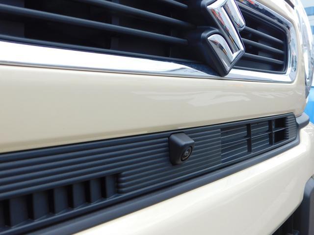 ハイブリッドX 全方位モニター付き9インチナビ装着車 デカール ETC アイドリングストップ プッシュスタート 自社オリジナルマット&バイザー付き(38枚目)