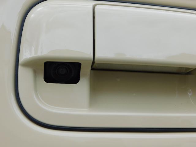 ハイブリッドX 全方位モニター付き9インチナビ装着車 デカール ETC アイドリングストップ プッシュスタート 自社オリジナルマット&バイザー付き(39枚目)